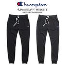champion 冠軍抽繩低檔棉褲 JOGGER運動 雙層螺紋