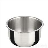 (無安裝)林內【RW-50AP-X】50人份保溫內鍋(適用RW-50S)飯鍋
