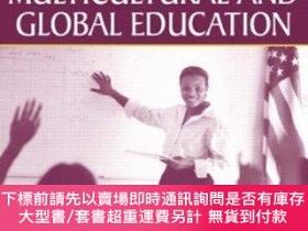 二手書博民逛書店What罕見Every Teacher Should Know About Multicultural And G