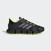 Adidas Climacool Vento-慢跑鞋(配量)-04 [H67641] 男鞋 運動 透氣 避震 愛迪達 黑