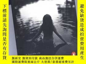 二手書博民逛書店A罕見Sensible LifeY364682 Wesley, Mary Penguin Books 出版1