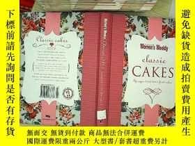 二手書博民逛書店Women s罕見weekly 婦女週刊Y203004