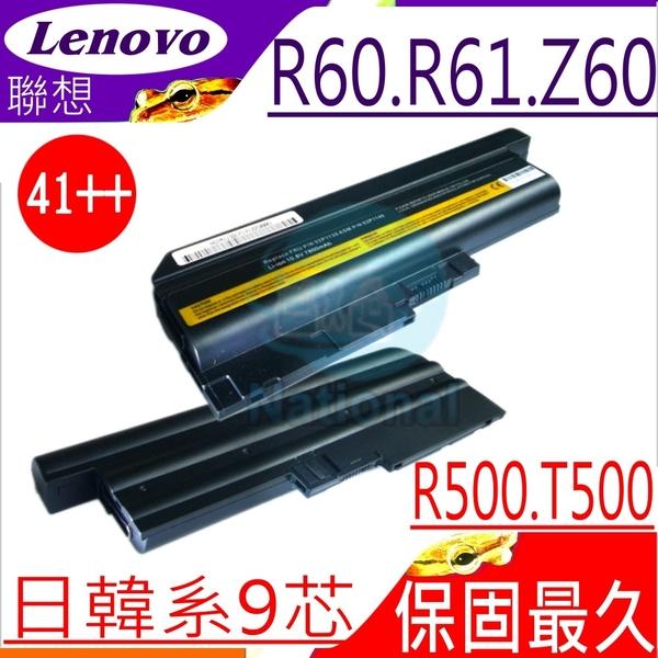LENOVO 電池(九芯超長效)-IBM 電池- SL300,SL400,SL500,40Y6797,40Y6799 , 92P1137, 92P1139,41++