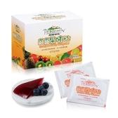 【普羅家族®】蒟蒻果凍粉(6包/盒)