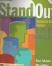 二手書R2YBb《Stand Out 3 2e 無CD》2008-Johnson