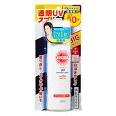 高絲Sun cut UV 曬可皙 高效防曬噴霧 90g【屈臣氏】