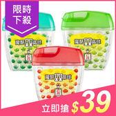 日本 森下仁丹 魔酷雙晶球(30顆入) 3款可選【小三美日】$65