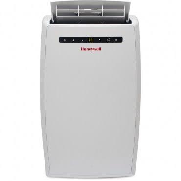 Honeywell 移動式冷暖空調 MN10CHESWW