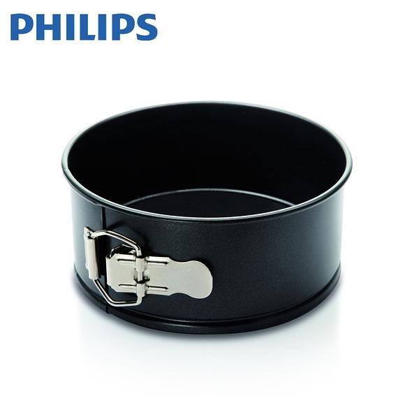 PHILIPS 飛利浦 健康氣炸鍋專用蛋糕模 CL13025【現貨供應中】