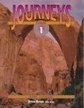 二手書博民逛書店《JOURNEYS READING 1》 R2Y ISBN:01