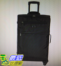 Bric s Siena 系列28 吋行李箱-黑色 W123126 [COSCO代購]