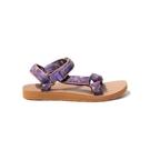 [TEVA] 女 Original Universal Duncan 紫色 (1012899PUR) 秀山莊戶外用品旗艦店