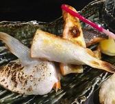 【禧福水產】挪威鮭魚腹鰭/特A鮭魚製成/原味◇$特價149元/500g±10%/包◇便當日本團購可批