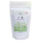 川田佳-三回烤竹鹽 250g/包