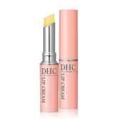 DHC 純欖護唇膏1.5g Vivo薇朵