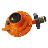 瓦斯調整器 Q2- 標準型