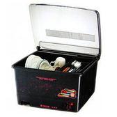 【艾來家電】優佳麗紅外線烘碗機HY-130
