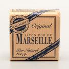 義大利【Fissi】馬賽皂 125g (保存期限:2023.10.04)
