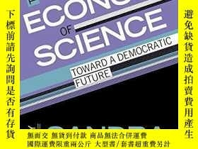 二手書博民逛書店The罕見Racial Economy Of ScienceY256260 Harding, Sandra I