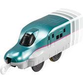 有聲推推車 E5系新幹線 (PLARAIL鐵道王國)