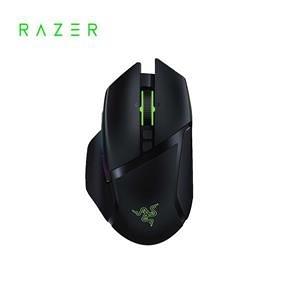 【綠蔭-免運】雷蛇 Razer Basilisk Ultimate 巴塞利斯蛇 終極版 無線電競滑鼠