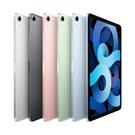 Apple 2020 iPad Air 4 平板電腦10.9吋 WiFi 64G