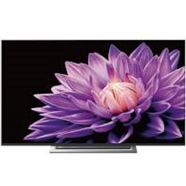 【南紡購物中心】TOSHIBA東芝【65U7000VS】65吋4K聯網電視