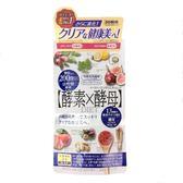 2018全新版本現貨!日本原裝進口METABOLIC酵素X酵母 30天回乳酸菌過奧利多寡糖明治