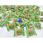 (台灣零食)迷你方塊酥-海苔口味 1包500公克【2019040920136】