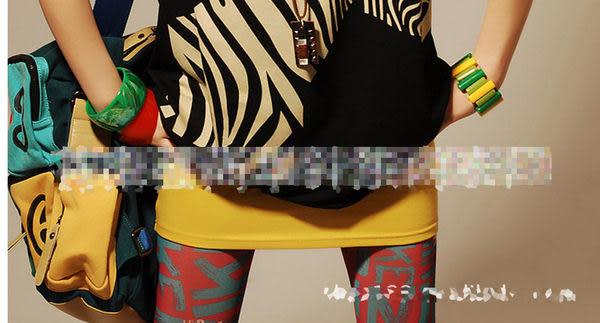 *艾爾莎*【TAE0061】兩穿螺紋綿抹胸半身短裙包臀裙