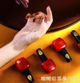 指甲油-KaSi指甲油膠年新款秋冬流行裸色紅車厘子色美甲店專用 糖糖日系