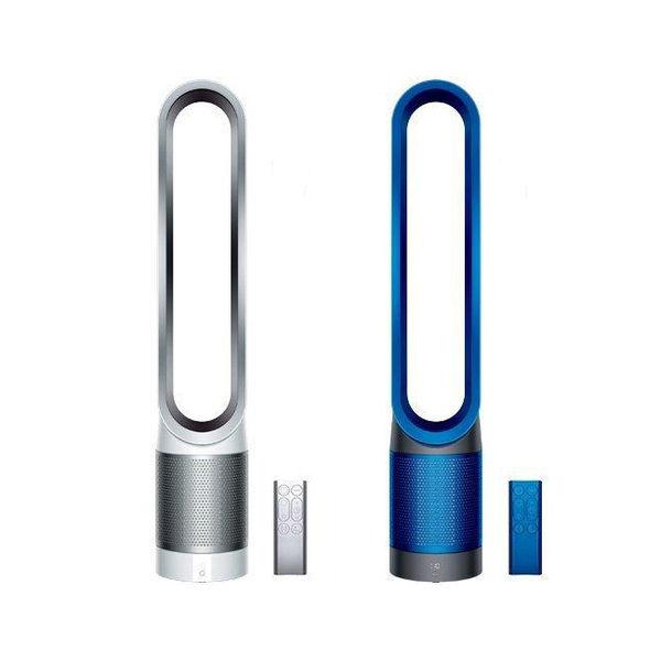 Dyson  Pure Cool Lin 二合一涼風空氣清淨機 TP03