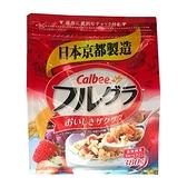 卡樂比富果樂水果麥片380G【愛買】