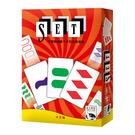 『高雄龐奇桌遊』 發現密碼 神奇形色牌 SET 繁體中文版 正版桌上遊戲專賣店