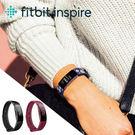 Fitbit Inspire 智慧體感記錄器 運動手環 防水 台灣群光公司貨