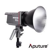 Aputure 愛圖仕 Amaran 100X 雙色溫LED聚光燈 公司貨