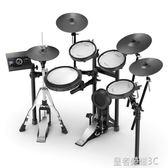 電子鼓Roland羅蘭成人初學電鼓TD17K,17KV/KVX系列電鼓YTL