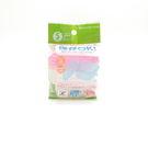 日本Akachan 保存OK! 離乳食保...