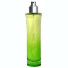 Adolfo Dominguez Te Vered 綠野迷情淡香水 100ml Test 包裝 無外盒