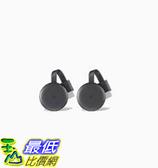 [8美國直購] 2-pack Chromecast ,Chromecast Ultra