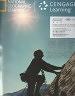 二手書R2YBb《National Geographic Learning Ce
