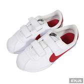 NIKE 童 CORTEZ BASIC SL (PSV) 經典復古鞋 - 904767103