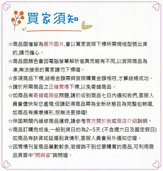『矽膠軟殼套』Xiaomi 紅米Note2 BM45 透明殼 背殼套 果凍套 清水套 手機套 手機殼 保護套 保護殼
