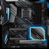 華擎 ASRock Z390 Extreme4 INTEL Z390 1151 ATX 主機板