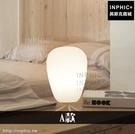 INPHIC-簡約現代床頭燈檯燈燈具臥室書桌北歐客廳-A款_WKht