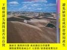 二手書博民逛書店WORKSHOP罕見OF THE ASIAN REGIONAL THEMATICY114312