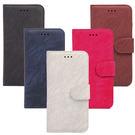 Outlet特賣Samsung Galaxy Note5二合一可分離式兩用皮套 手機殼/保護套 特價出清深藍色專區1 $99