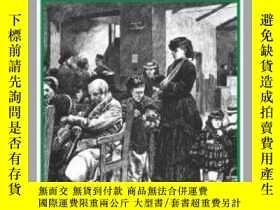 二手書博民逛書店Charity罕見and the London Hospitals, 1850-1898 (Royal Histo