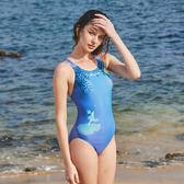≡MARIUM≡ 大女競賽型泳裝 MAR-A8009W