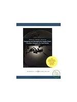 二手書博民逛書店 《Designing and Managing the Supply Chain》 R2Y ISBN:0071287140│Simchi-Levi